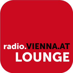 Rádio VIENNA.AT - Lounge