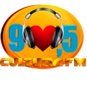 Rádio Rádio Cultura 90.5 FM