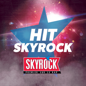 Rádio Hit Skyrock