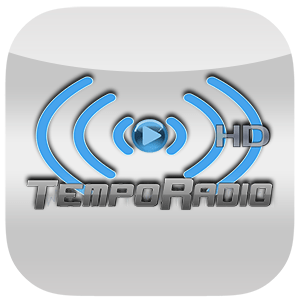 Rádio Tempo-Radio