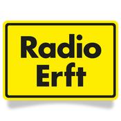 Rádio Radio Erft
