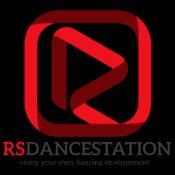 Rádio RS dance station