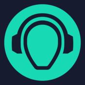 Rádio angies_lab