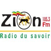 Rádio Radio Zion Abidjan