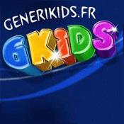 Rádio Générikids