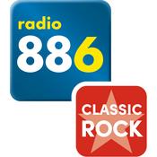 Rádio 88.6 Classic Rock
