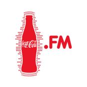 Rádio Coca-Cola FM (Brasil)