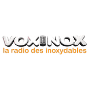 Rádio VOXINOX 1