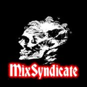 Rádio MixSyndicate
