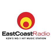 Rádio East Coast Radio
