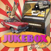 Rádio Myhitmusic - JUKEBOX GOLD
