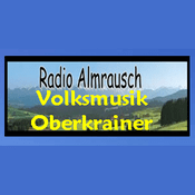 Rádio Radio-Almrausch-Volksmusik