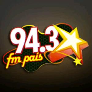 FM PAIS 94.3 Necochea