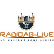 Rádio RadioAB-live