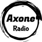 Rádio Axone Radio