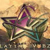 Rádio latinovybz