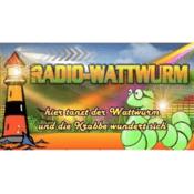 Rádio Radio-Wattwurm