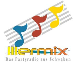 Rádio illermix