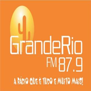 Grande Rio Fm 87.9