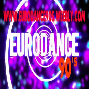 Rádio Eurodance 90 - Dance Anos 90