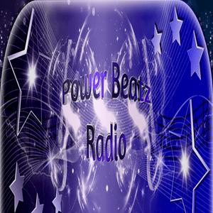 Rádio P B R 2020