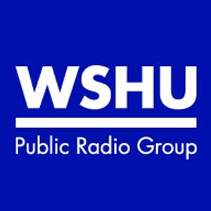 WSHU News and Music