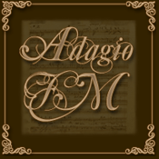 Rádio Adagio.FM