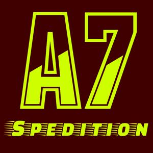Rádio A7 Radio