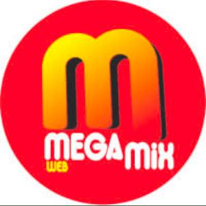 Rádio Megamix Web