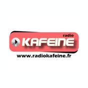 Rádio Radio KAFEINE