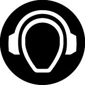 Rádio radio-diabolo-weihnachten