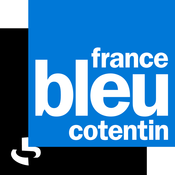 Rádio France Bleu Cotentin