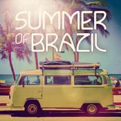Rádio Summer of Brazil