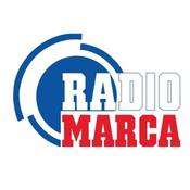 Rádio Radio Marca Lanzarote