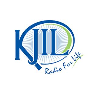 Rádio KJOV 90.7 FM - Radio For Life - KJIL