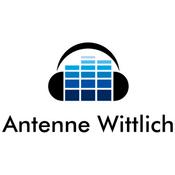 Rádio antenne-wittlich