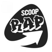 Rádio Radio SCOOP 100% Rap