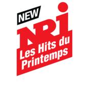 Rádio NRJ LES HITS DU PRINTEMPS