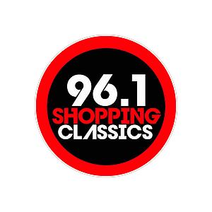 Rádio Shopping Classics 96.1 FM