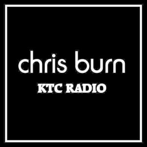 Rádio chris_burn