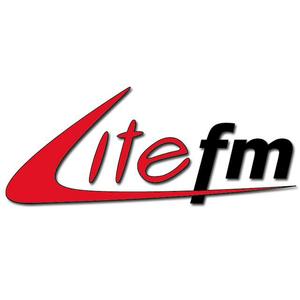Rádio Lite FM 101.2
