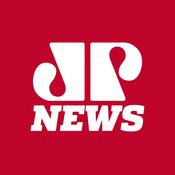 Rádio Jovem Pan - JP News Fortaleza