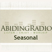 Rádio Abiding Radio Seasonal