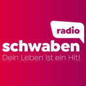 Rádio RADIO SCHWABEN