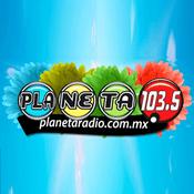 Rádio Planeta 103.5 FM