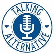 Rádio Talking Alternative