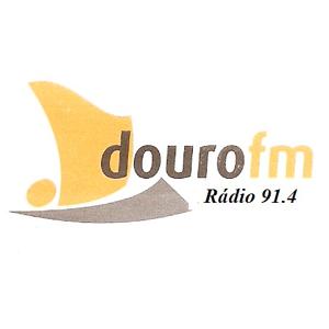 Rádio Douro FM