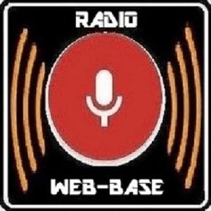 radioweb-base