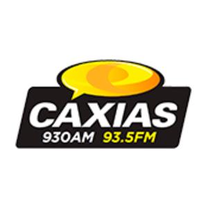 Rádio Internacional de Caxias
