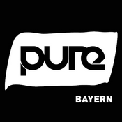 Rádio pure fm - bayerns dance radio